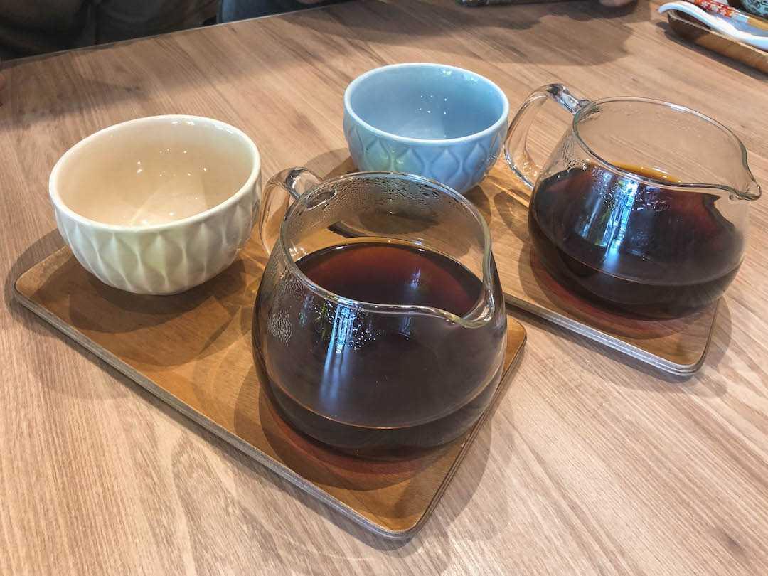 percolate coffee 2