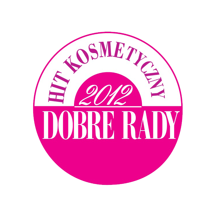 "SLIM EXTREME 4D DIAMOND SLIMMING SERUM – LAUREATE OF ""DOBRE RADY"" MAGAZINE"