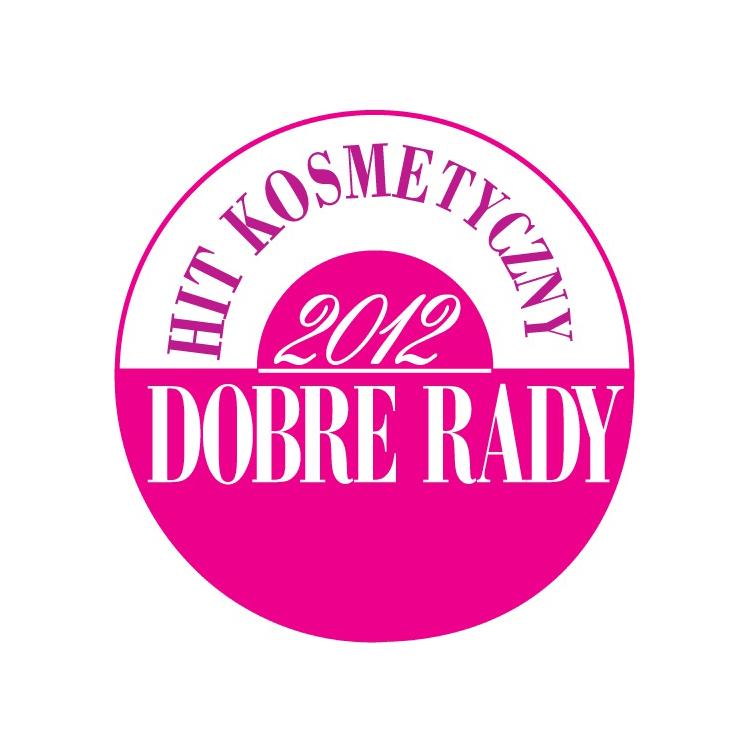 "SLIM EXTREME 4D DIAMOND SLIMMING SERUM – LAUREATE OF ""DOBRE RADY"" MAGAZINE"