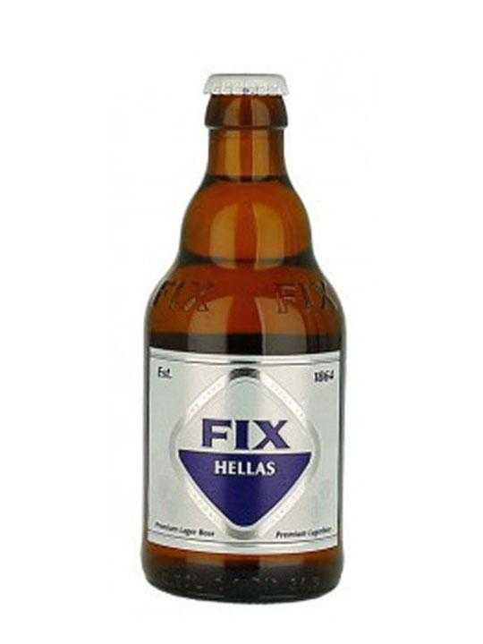 fix-beer-330ml-olympic-brewery