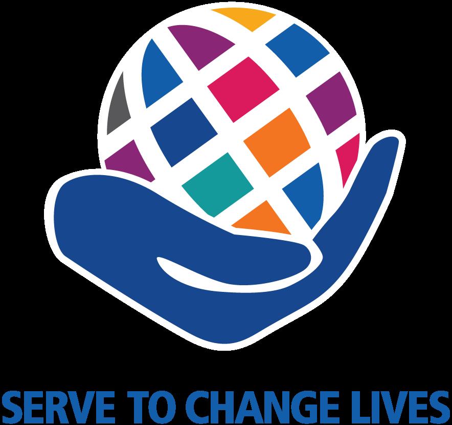 Rotary International Theme - RGB