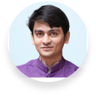 Chirag Shah in  Ruby on Rails Contributors