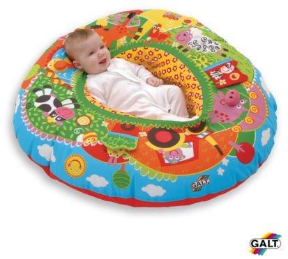 regali originali per neonato