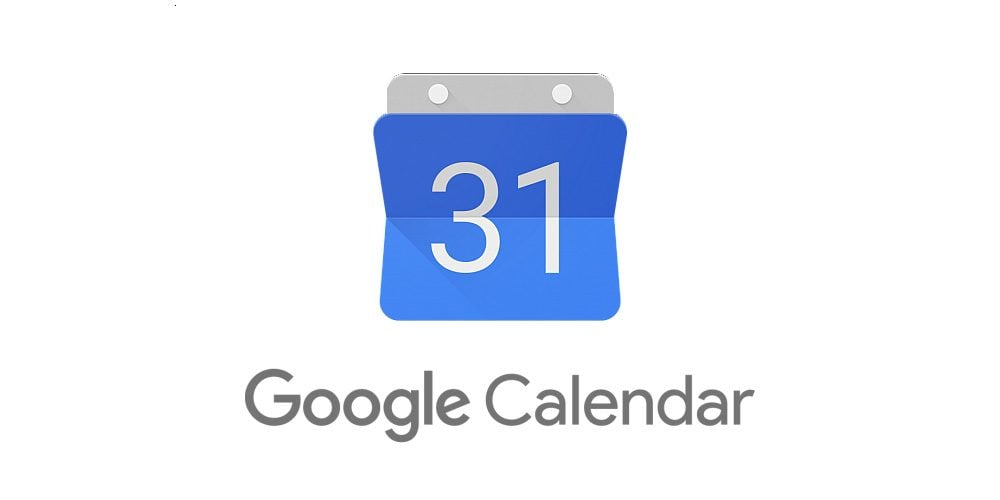 Google Calendar - New York City