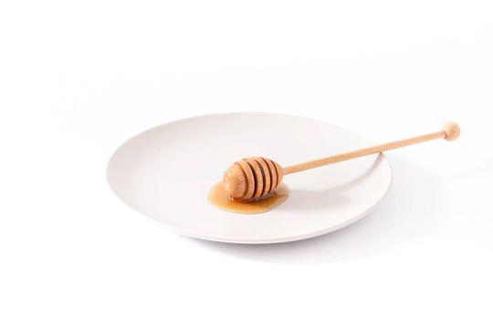 Miel de agave: qué es, propiedades y beneficios para la salud - Featured image