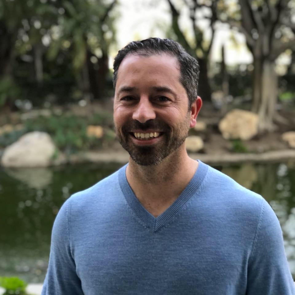 Chad Madden, MPT - Founder of Madden PT & CoFounder at Breakthrough PT Marketing