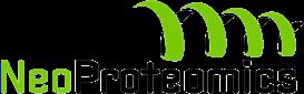 Neoproteomics logo