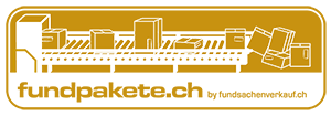 Logo Fundpakete.ch