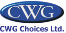 cwg choices logo
