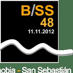 48 Edición Behobia San Sebastián