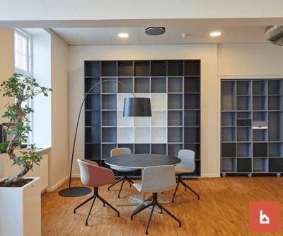 Cómo cambiar un local por una vivienda en una comunidad de propietarios