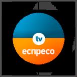 Еспресо ТВ