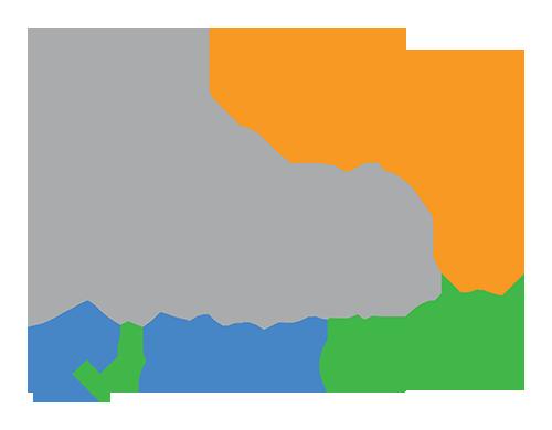 Scalar and CloudCheckr