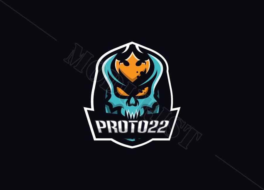Proto22