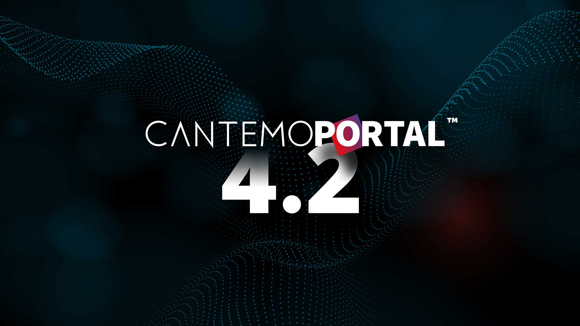 image from Portal 4.2 Update