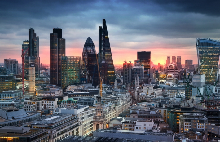UK Regulator Grants License to Digital Security Exchange Archax
