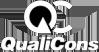 Qualicons Logo