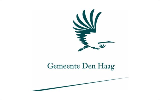 Snelkookpan-implementatie bij de gemeente Den Haag - in twee weken uit en thuis!