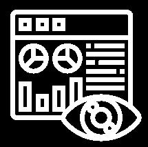 BlockDox Data collection