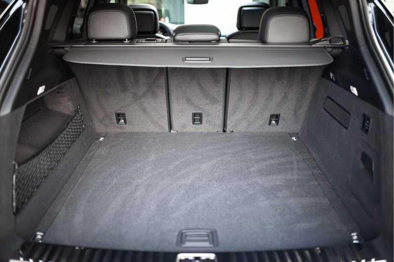 Porsche Cayenne 2.9 S *Pano / BOSE / Porsche InnoDrive / HUD / Comfortstoelen 14-voudig* afbeelding 25