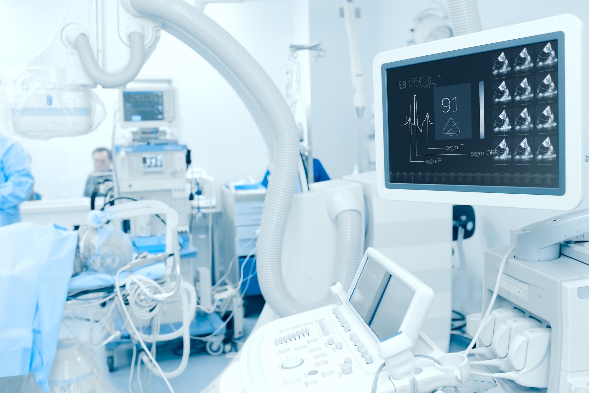 滚球体育比滚球体育比分直播权责发生-产品-医疗保健CMMS软件| TMS -英雄