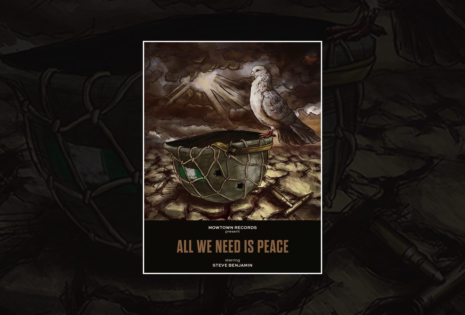 peace/i/cover