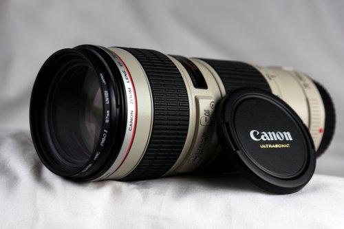"""""""Canon 70-200 f/4 L"""""""