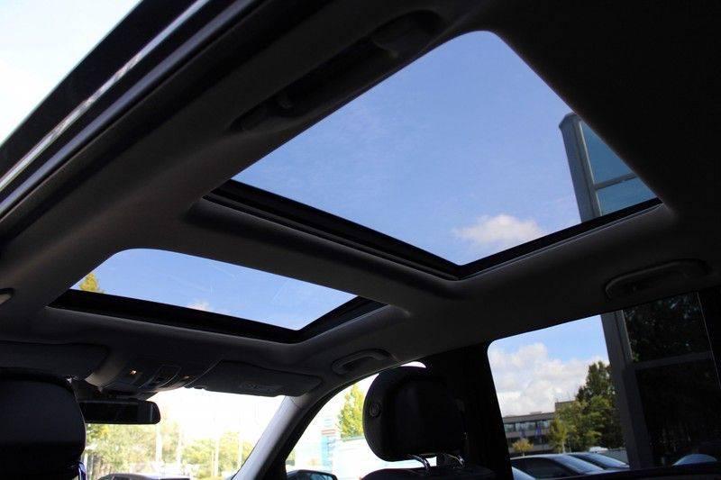 Mercedes-Benz GL-Klasse 400 4-Matic Pan.dak, 7-zits, 360 Camera afbeelding 24