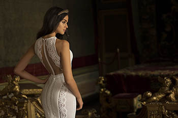 valentini-couture 06-V1141-VAL1580
