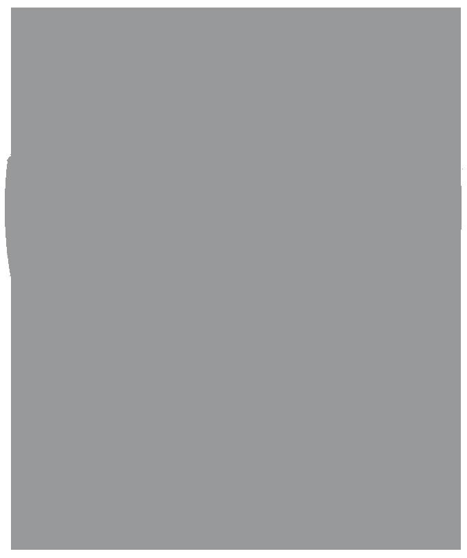 logo-nsw-fire-rescue