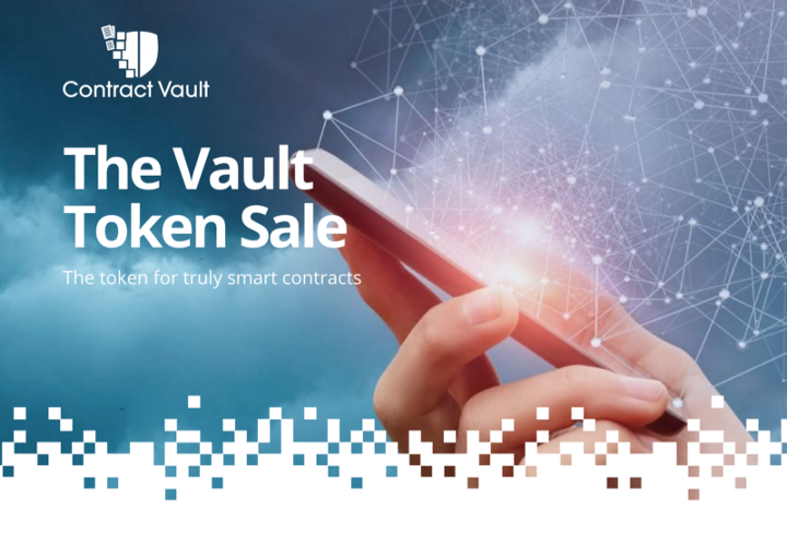 How to Contribute to VLT Token Sale