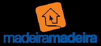 Logo Madeira Madeira
