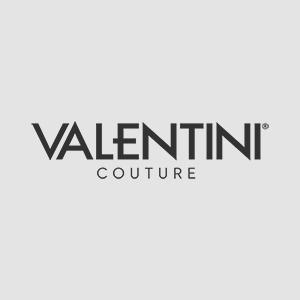 valentini-couture