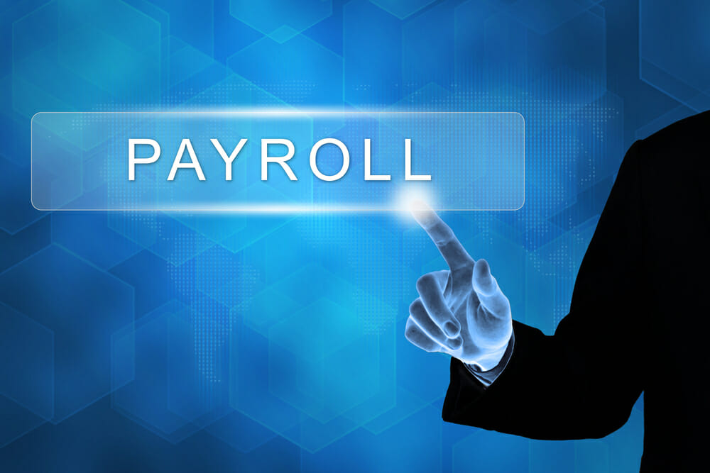 Why Are Payroll Management Services A Good Thing For Your Company?