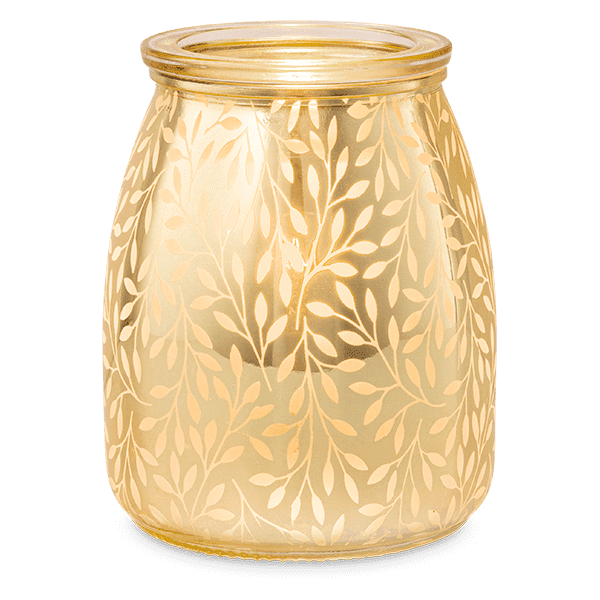 Laurel Warmer