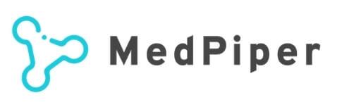 MedPiper