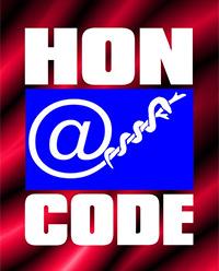 HONcode Safety