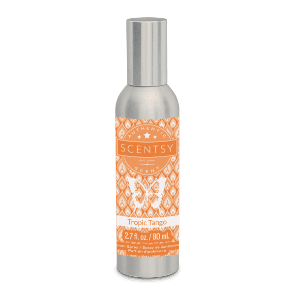 Picture of Tropic Tango Room Spray