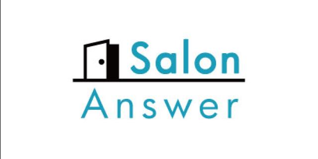 SalonAnswer