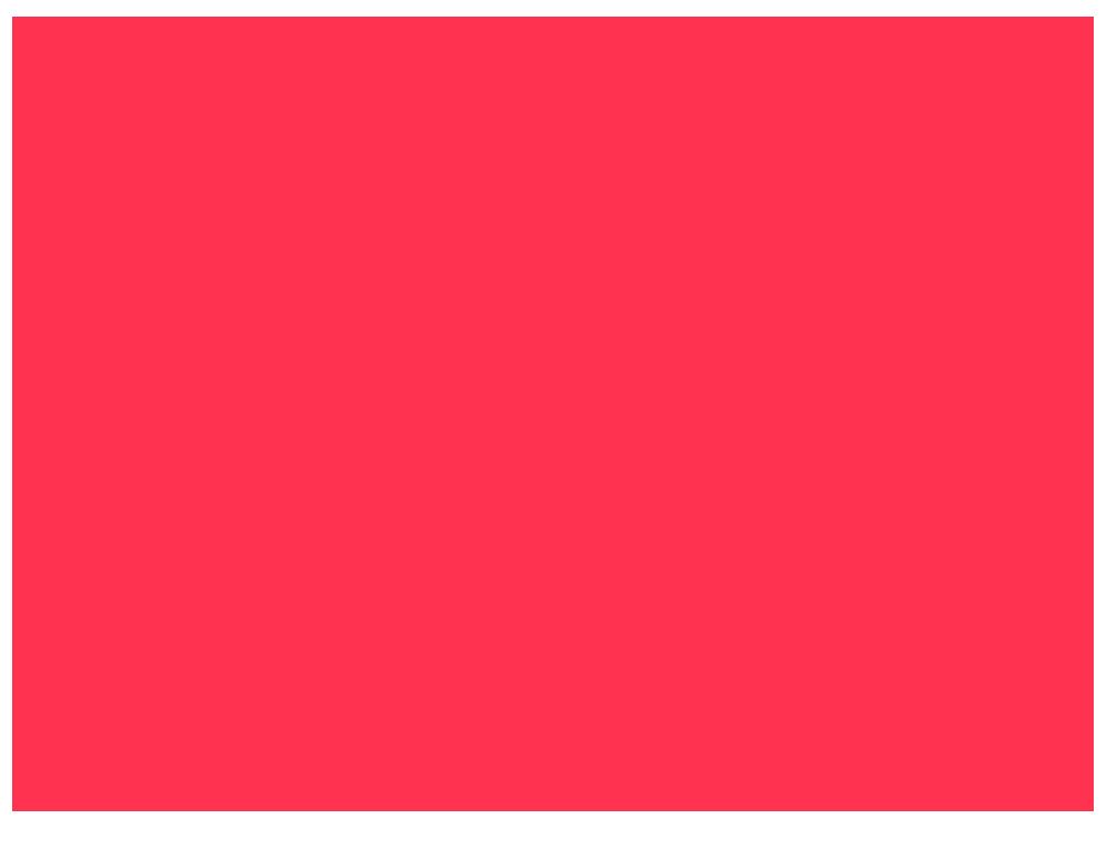 Blason Le Palace