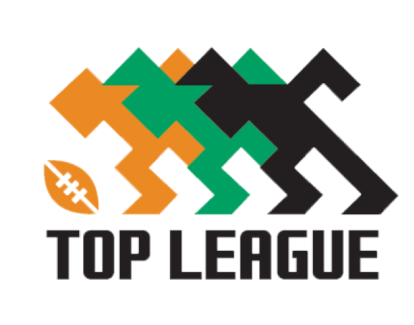 Japan Top League