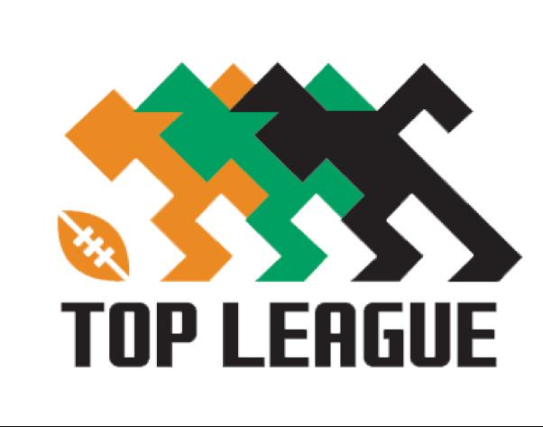 Japan Top League