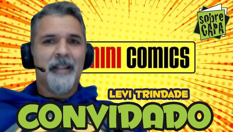 Levi Trindade