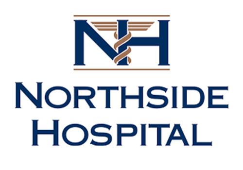 northside employee referrals