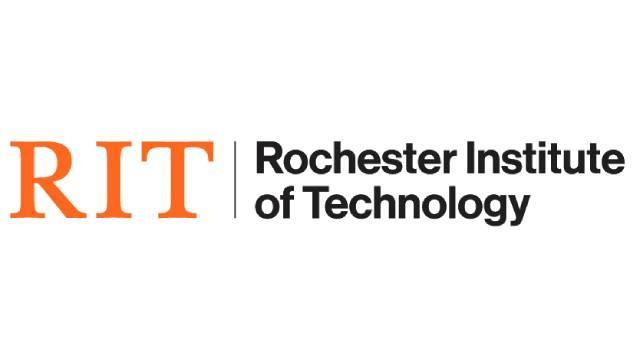 Learn how Rochester Institute of Technology improved customer satisfaction with EMS. - Logo