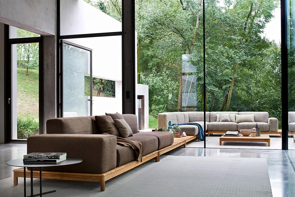 sofa-interior-exterior.jpg