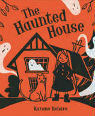 The haunted house by Kazuno Kohara