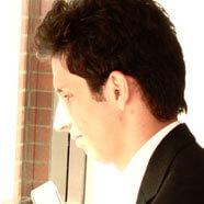 Andres Gutierrez