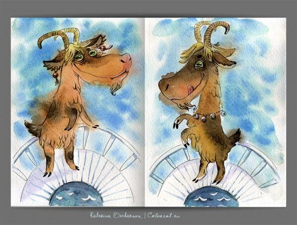 3-goat-s-600x456.jpg