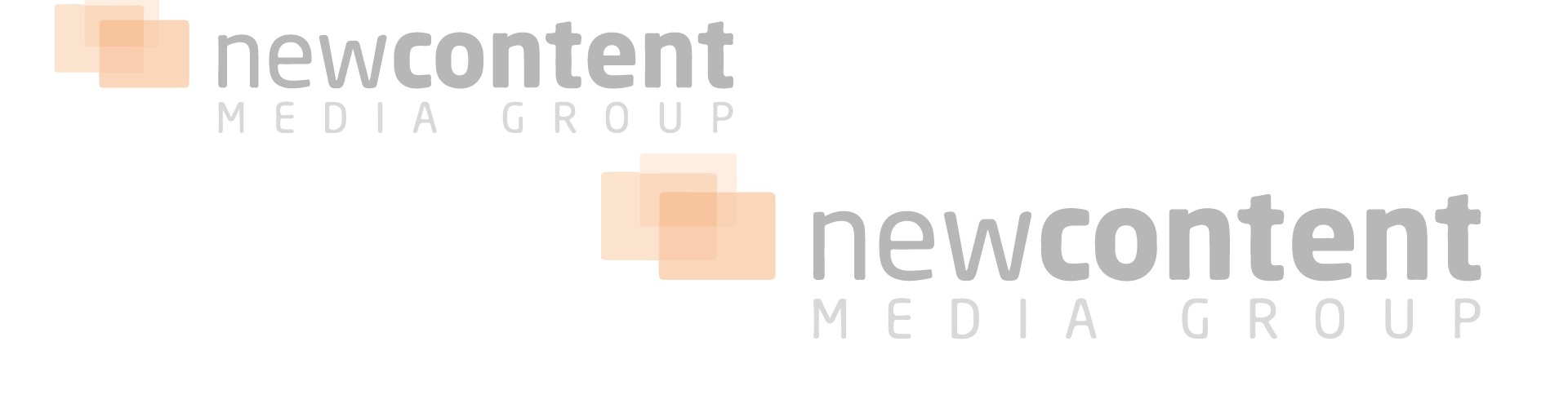 new content Media Group